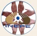 INEPE